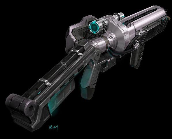 File:HYDRA Assault Rifle Concept.jpg