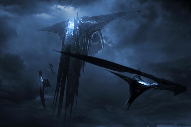 File:Dark Elf Ship.png