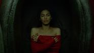Elektra Finale