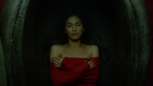 File:Elektra Finale.png