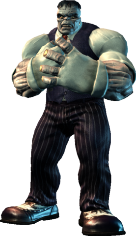 File:Hulk Joe Fix-it.png