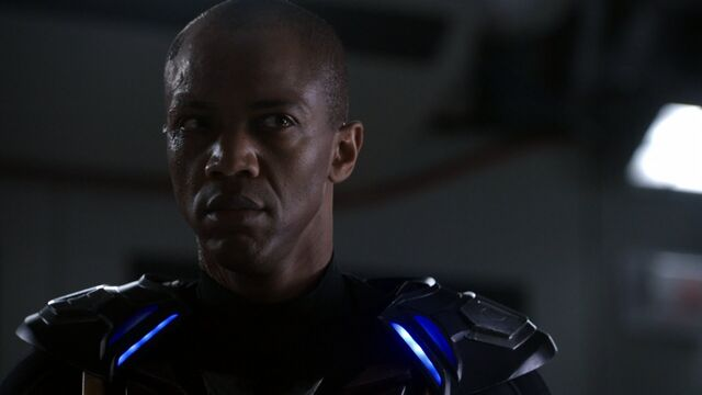 File:Deathlok-watches-crazy-Garrett.jpg
