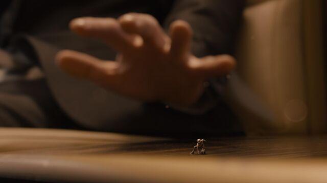File:Ant-Man (film) 68.jpg