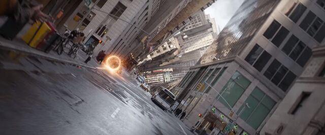 File:Doctor Strange 58.jpg