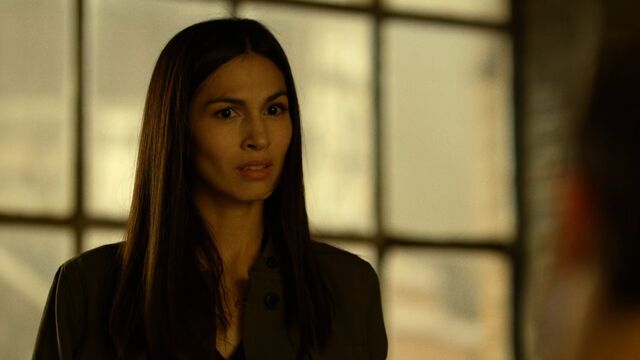File:Elektra-S2E9-Window.jpg