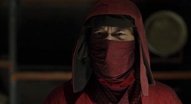 File:Nobu-Ninja-Outfit.png