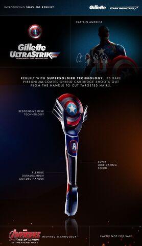 File:Gillette Captain America.jpg