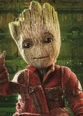 Groot Profile(1).png