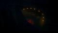 Thumbnail for version as of 06:13, November 17, 2014