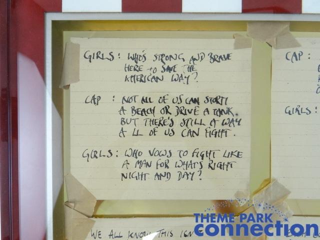 File:Captain-America-Cue-Cards-3.jpg
