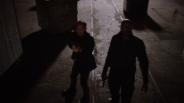 File:TG Coulson and Mack.png