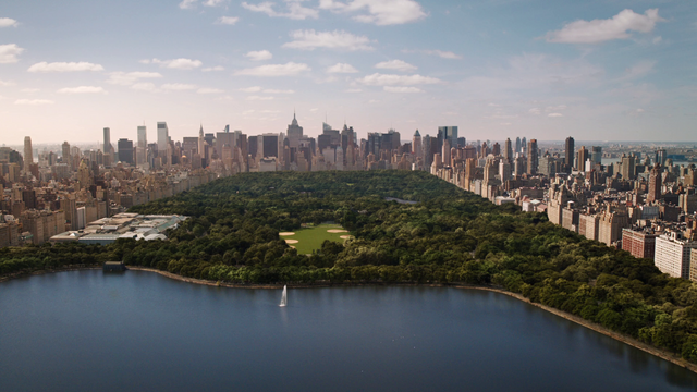 File:CentralPark-Avengers.png