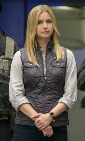 File:Sharon Carter CW.png