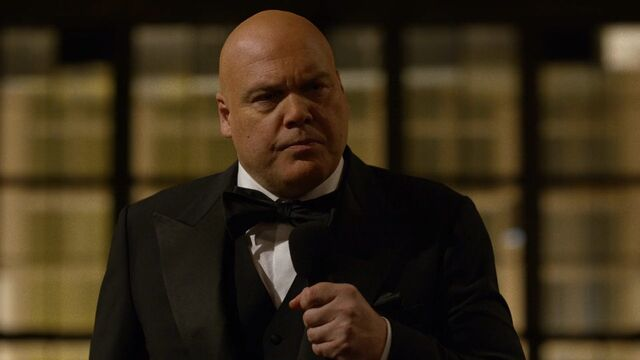 File:Wilson-Fisk-Tux-Speech.jpg