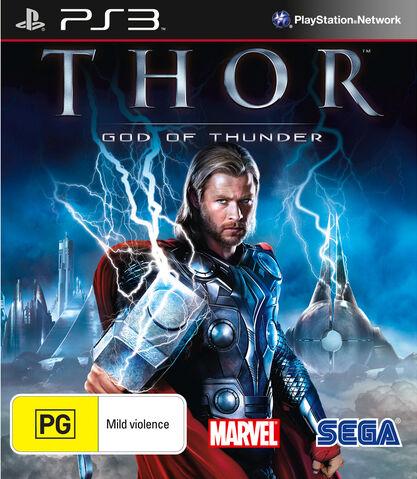 File:Thor PS3 AU cover.jpg