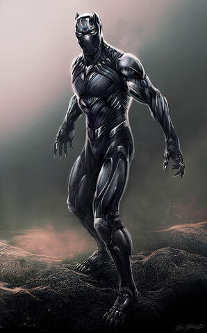 File:Black Panther Concept Art 1.jpg