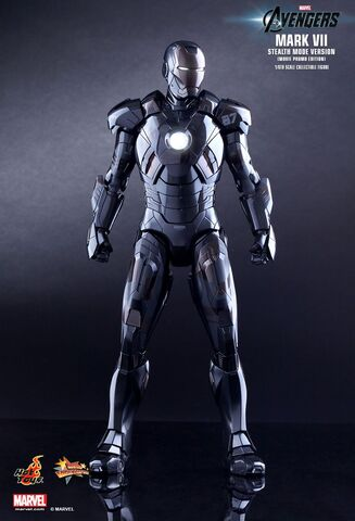 File:IRON MAN Mark VII Stealth Mode Hot Toys 05.jpg