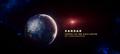 Thumbnail for version as of 02:00, November 1, 2014