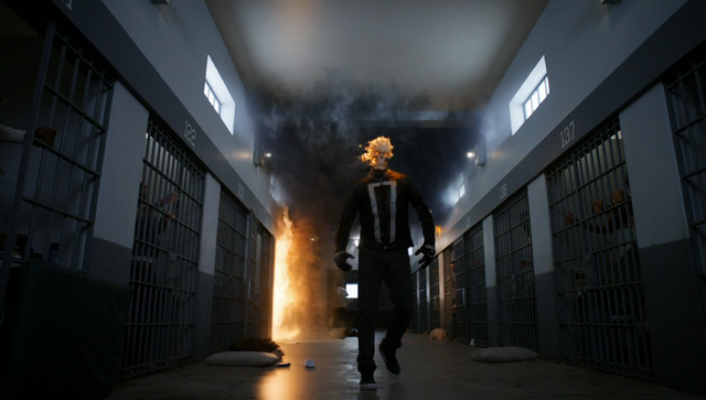 File:Ghost Rider in Prison 3.png