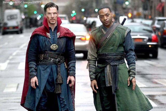File:Doctor-Strange-and-Mordo.jpg
