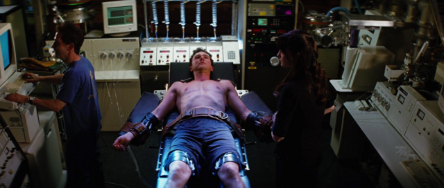 File:Incredible-hulk-movie-screencaps.com-9099.png
