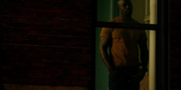 Luke Cage/Gallery