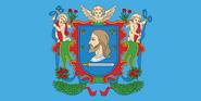 Flag of Vitebsk
