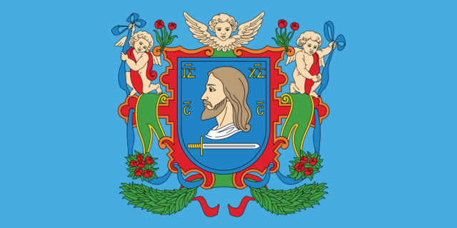 File:Flag of Vitebsk.png
