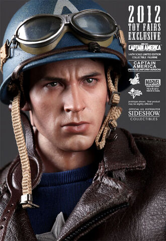 File:Cap Rescue Hot Toys 6.jpg