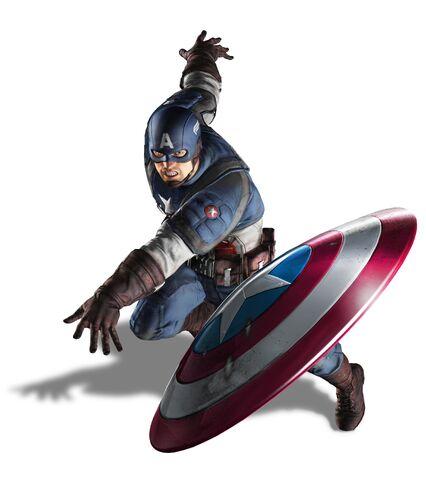File:Captain America Concept Art 02a.jpg