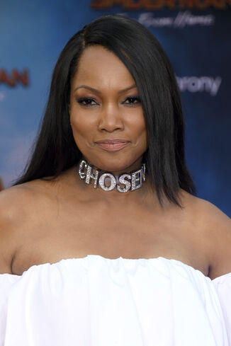 File:Garcelle Beauvais.jpg
