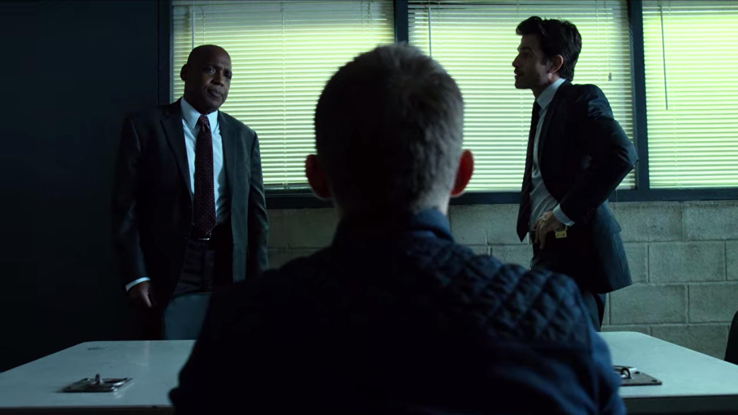 File:File 03-DDRedthread -Detective Blake -Detective Hoffman -The Russians.jpg