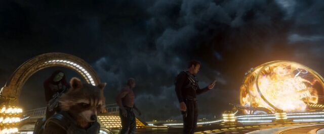 File:Guardians of the Galaxy Vol. 2 106.jpg
