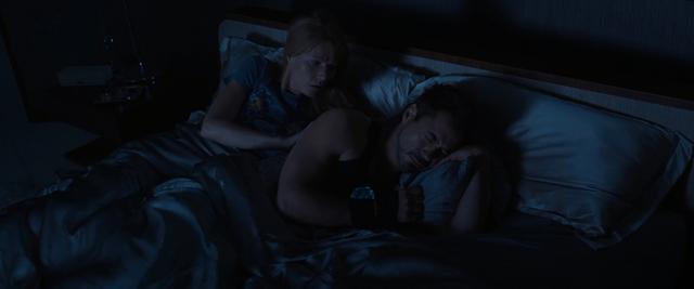 File:Sleep Pannic.png