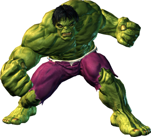 File:Hulk Classic Hulk.png