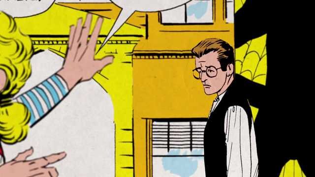 File:Peter Parker - Student (75 Years).png
