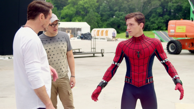File:Spider-Man (The Making of CACW).png