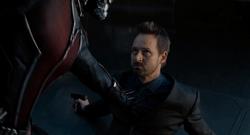 Ant-Man 10 Rings 4