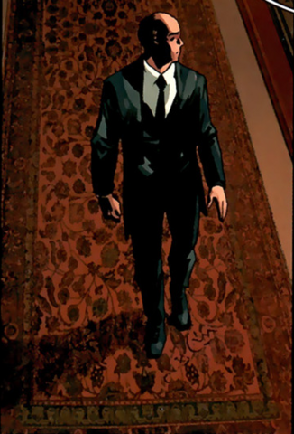 File:Edwin Jarvis Public Identity.png