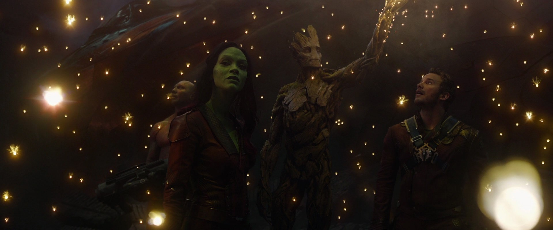 File:Groot spores.png