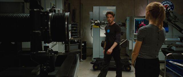 File:Iron-man2-movie-screencaps com-2297.jpg
