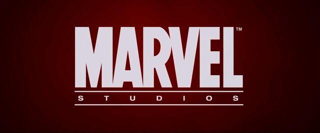 File:Marvel-studios-logo.jpg