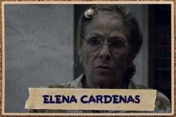 File:Card08-Elena Cardenas.jpg