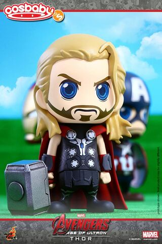 File:Hot-Toys-Avengers-Age-of-Ultron-Series-1-Cosbaby-011.jpg