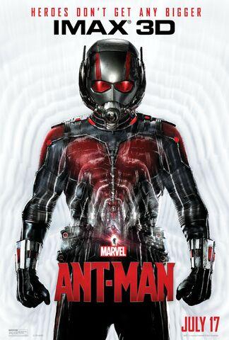 File:Ant-Man IMAX poster.jpg