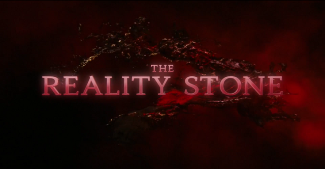 File:Reality Stone AOU.png