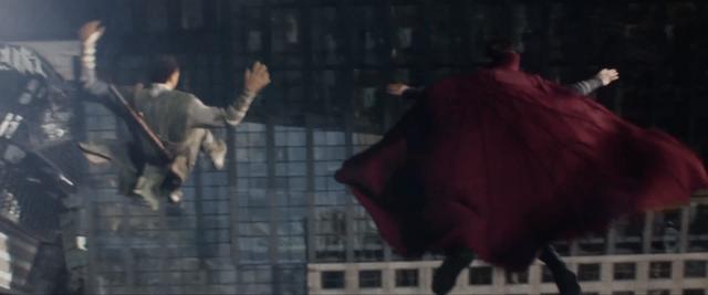 File:Doctor Strange Final Trailer 21.png