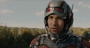 Ant-Man (film) 67