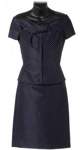 File:Pepper-Potts-Monaco-Dress.jpg