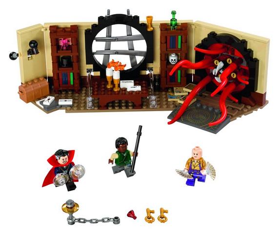 File:LEGO Doctor Strange 2.png